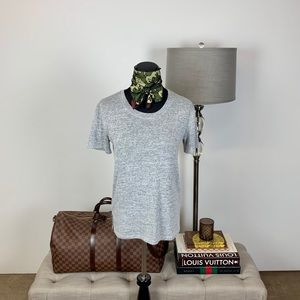 Aritzia // Wilfred Free T-Shirt // Tee Size Small